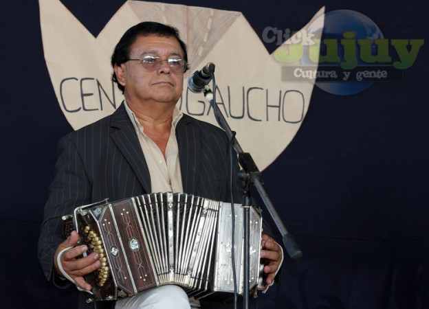 Aniversario-del-Centro-Gaucho-Yala (21)