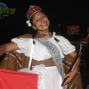 Aniversario-del-Centro-Gaucho-Yala (3)