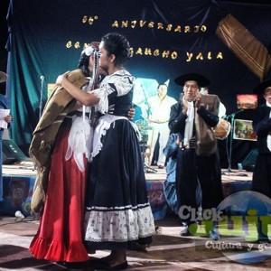Aniversario-del-Centro-Gaucho-Yala