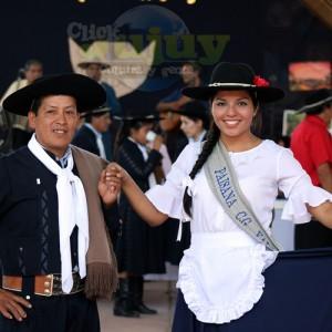 Aniversario-del-Centro-Gaucho-Yala (4)