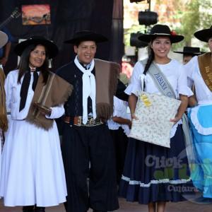 Aniversario-del-Centro-Gaucho-Yala (5)