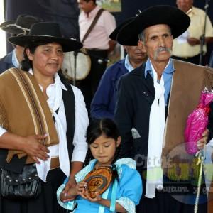Aniversario-del-Centro-Gaucho-Yala (6)