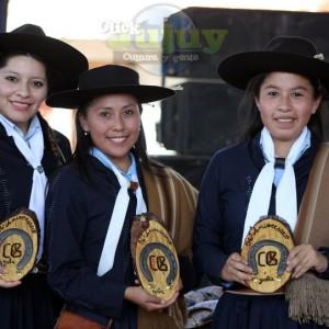 Aniversario-del-Centro-Gaucho-Yala (7)