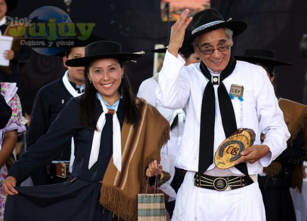 Aniversario-del-Centro-Gaucho-Yala (8)