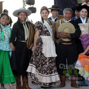 Aniversario-del-Centro-Gaucho-Yala (9)