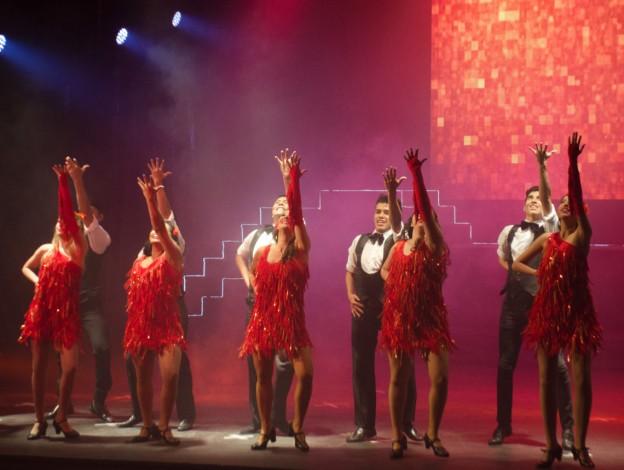 Apertura Teatro Mitre2