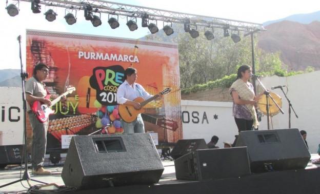 artistas-de-purmamarca