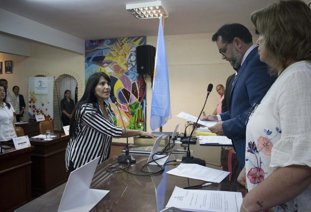 Asunción Patricia Moya