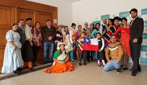 Autoridades-Provinciales-junto-a-Delegación-Chilena-1140×664