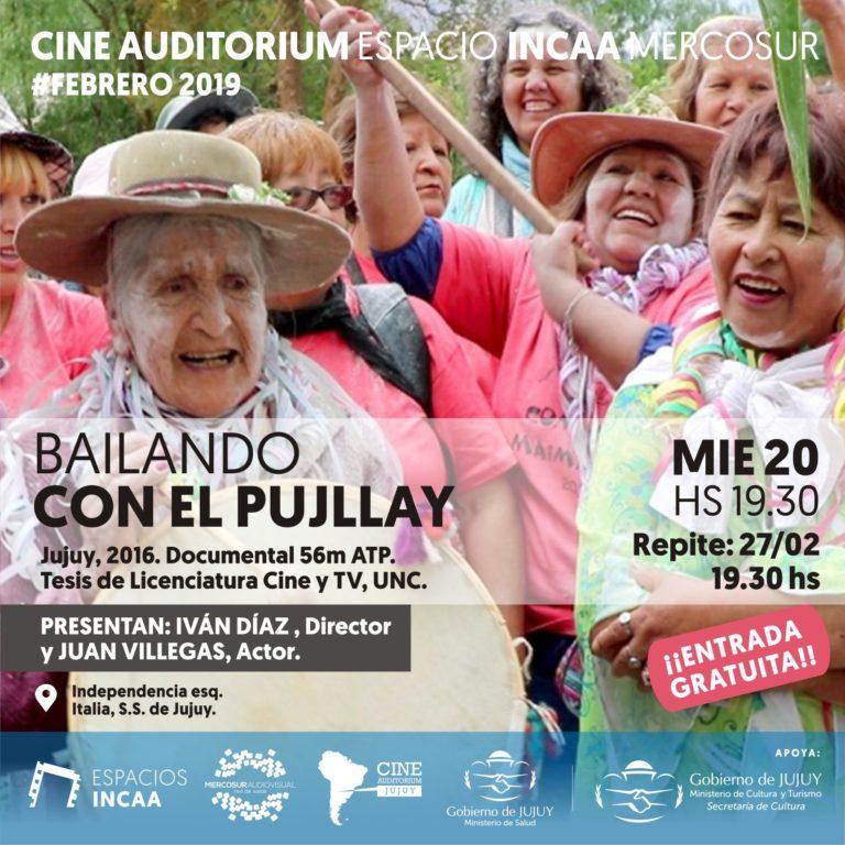 BAILANDO-CON-EL-PUJLLAY-20-02-19-768x768