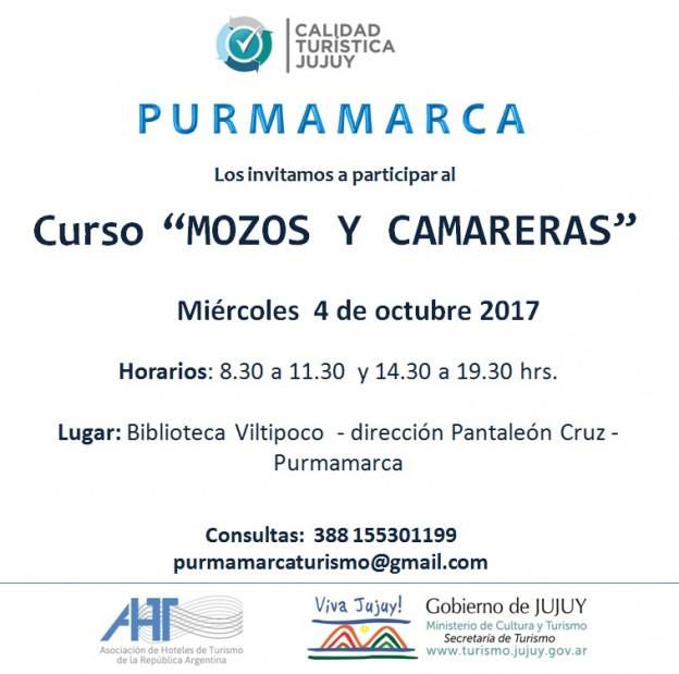 CAMAREROS-Capacit-2