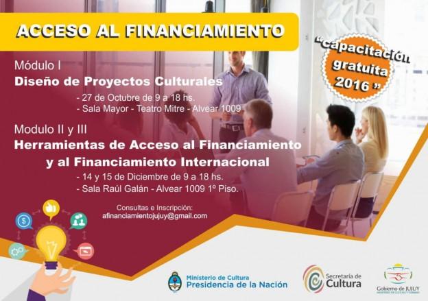 capacitacion-gratuita-sobre-acceso-al-financiamiento-para-hacedores-culturales