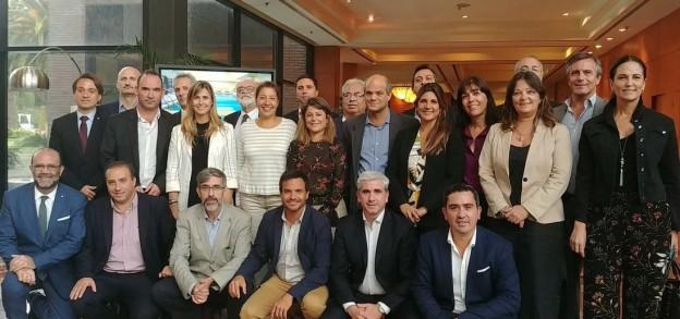 JUJUY PARTICIPÓ DE LA 144° ASAMBLEA DEL CONSEJO FEDERAL DE TURISMO