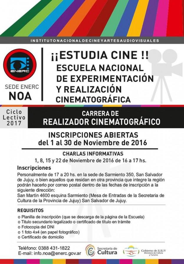 charla-abierta-para-carrera-de-realizador-cinematografico-ciclo-lectivo-2017