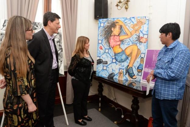 compromiso-de-artistas-en-la-lucha-contra-la-violencia-de-genero