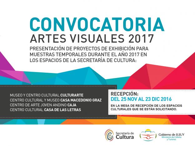 convocatoria-artes-visuales