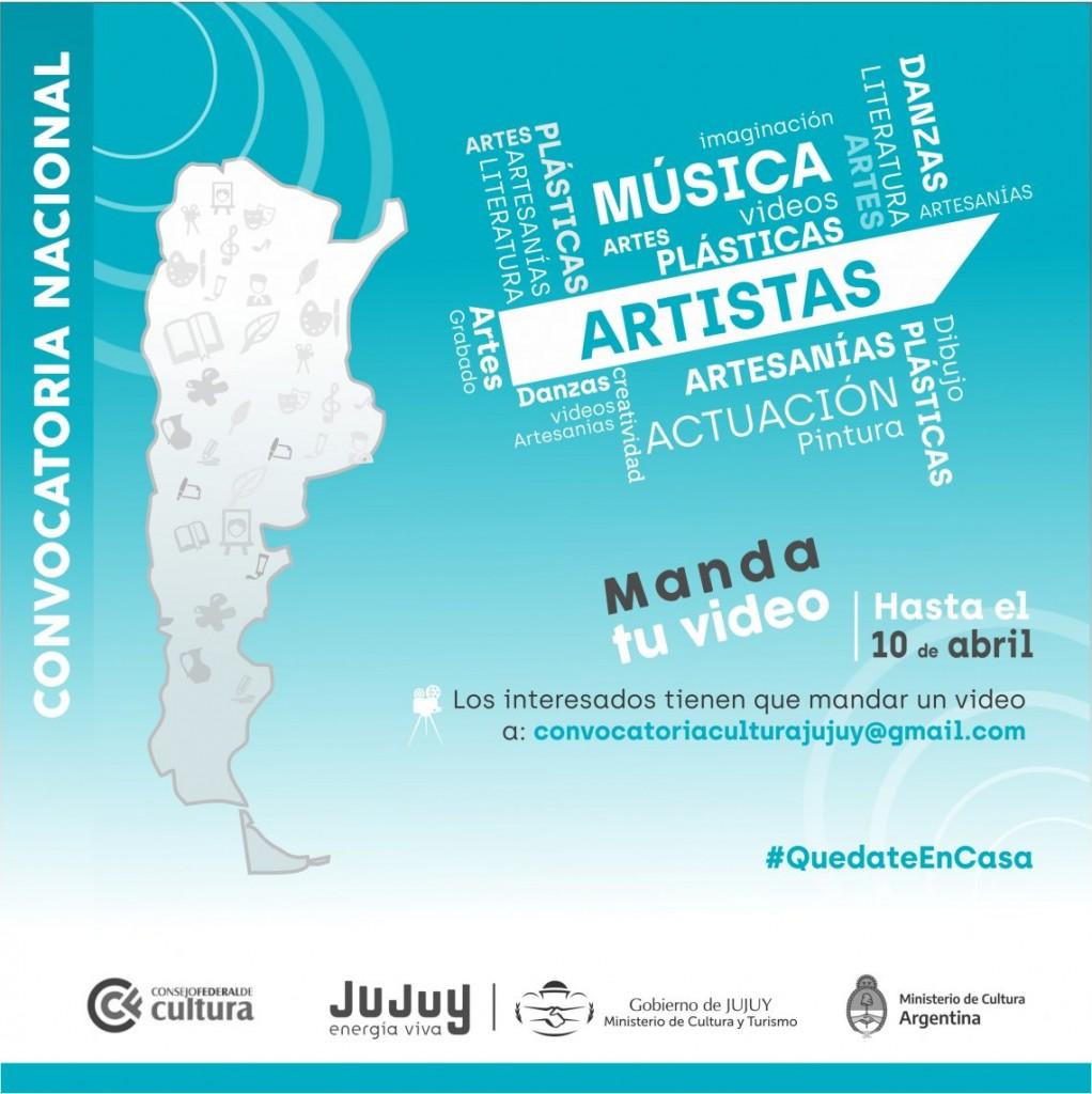 CONVOCATORIA-NACIONAL-1140x1142