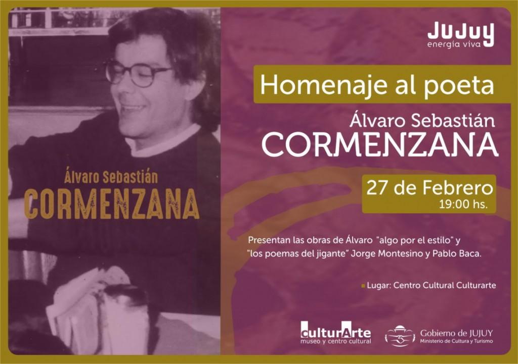 CORMENZANA-1-Flyer-1140x803