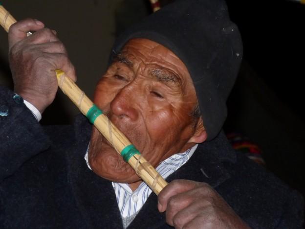 Caravana de Erkes en el marco del Año Nuevo Andino e Inicio de la Temporada Invernal en Tilcara (4)
