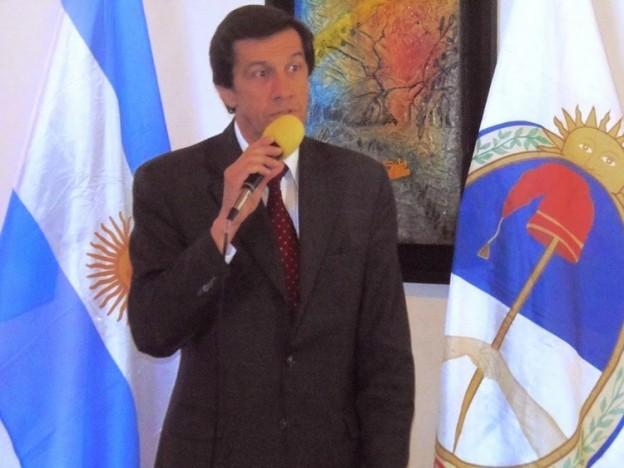 Carlos Alberto Sadir