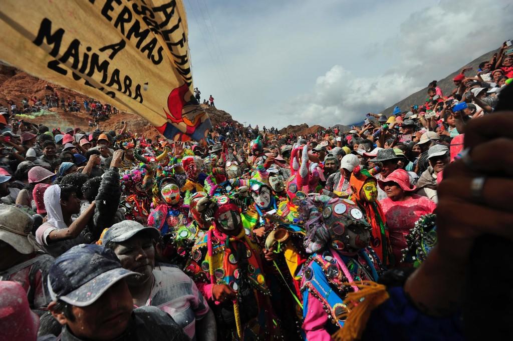 Carnaval-de-Uquia-y-Maimara-diablos del carnaval-jujuy (14)