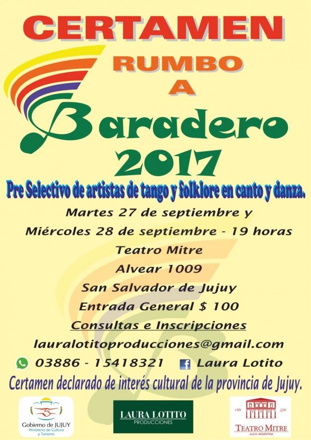 cartel-pre-baradero-2017-1140×1613