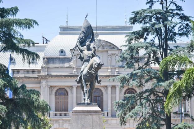CasadeGob-Belgrano-7-1140×761