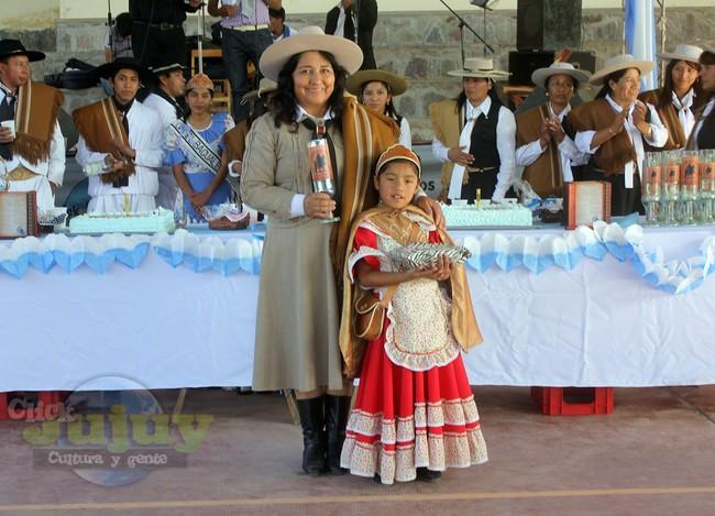 Centro Tradicionalista el Bagualero de Yala 23