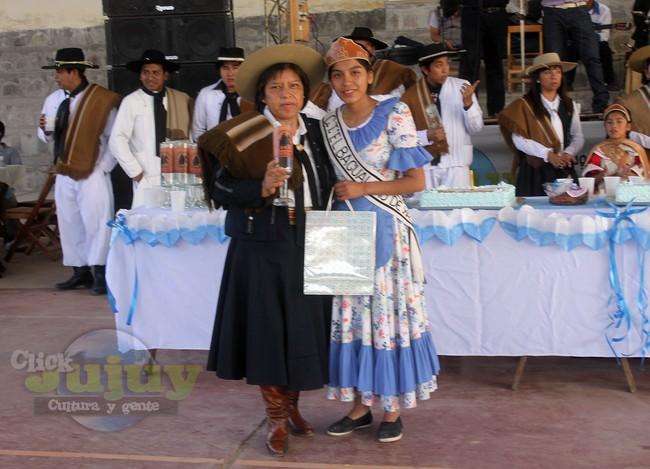 Centro Tradicionalista el Bagualero de Yala 25