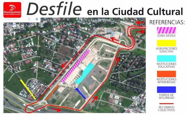 CiudadCultural
