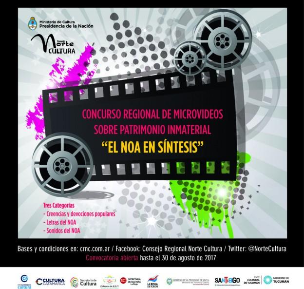 Concurso-Microvideos-prorroga-1140×1085