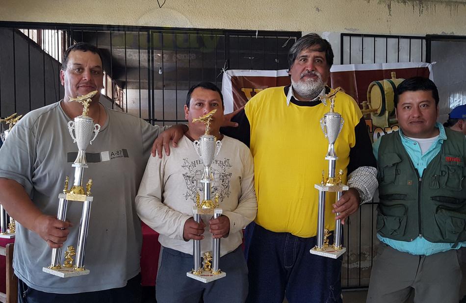 Concurso-club-de-pescadores-la-cienaga02