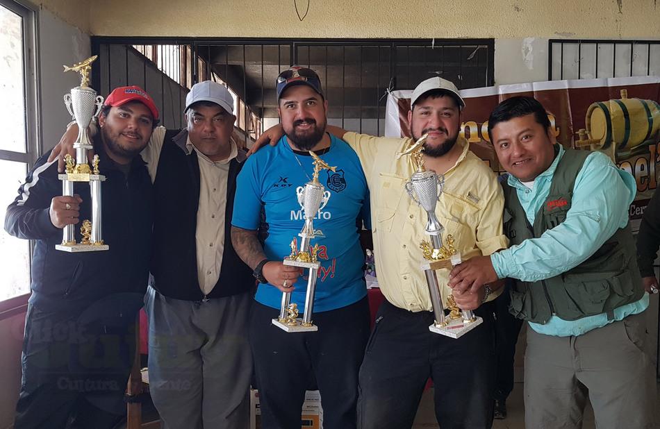 Concurso-club-de-pescadores-la-cienaga03