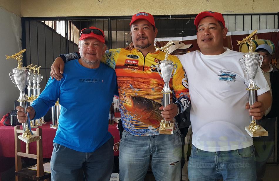 Concurso-club-de-pescadores-la-cienaga04