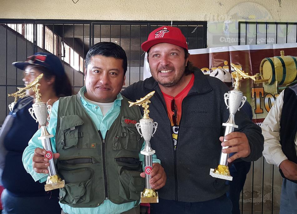 Concurso-club-de-pescadores-la-cienaga05