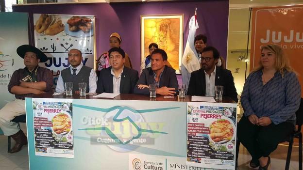 Conferencia-de-prensa-Festival-delpejerrey
