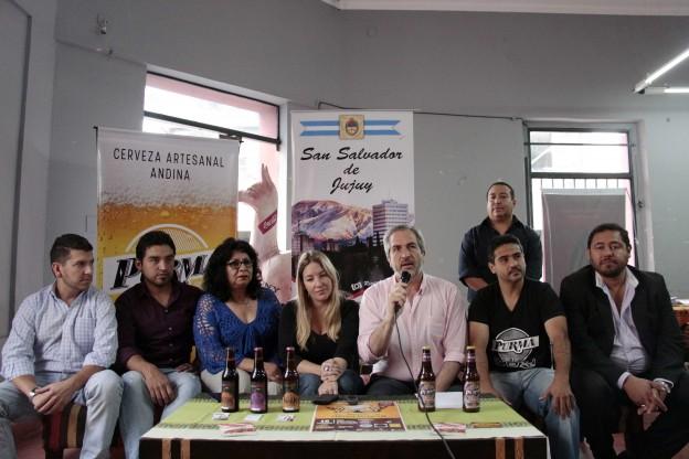 conferencia-festival-de-la-cerveza