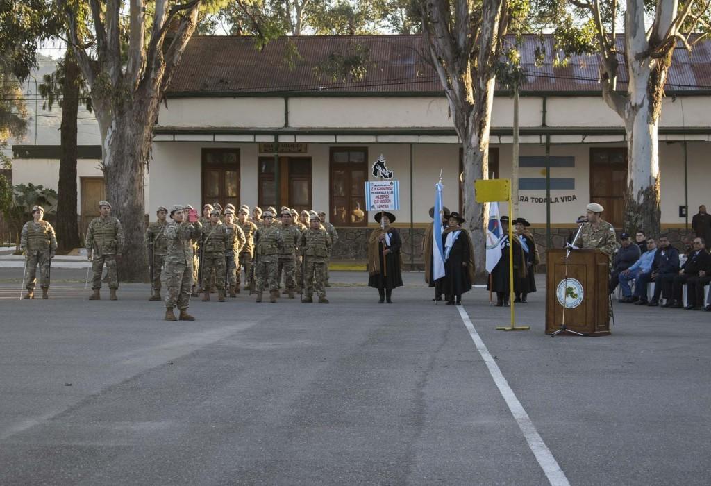 Día del Ejército2