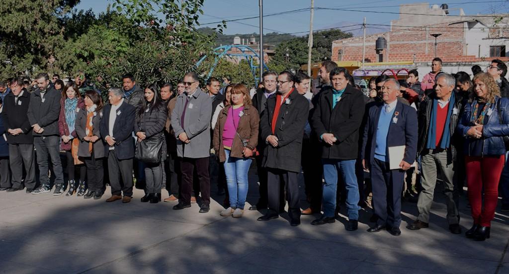 Día del Periodista y Aniversario M. Moreno.jpg