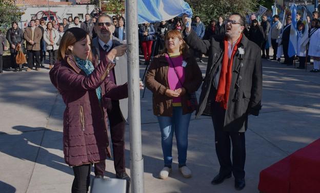 Día del Periodista y Aniversario M. Moreno1.jpg