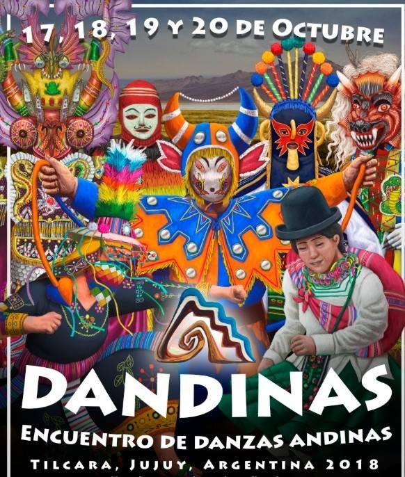 DANDINAS (1)