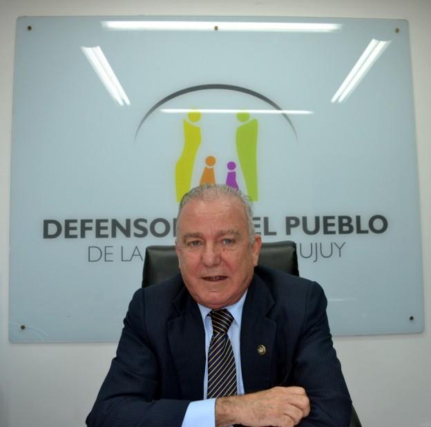DeBedia (1)