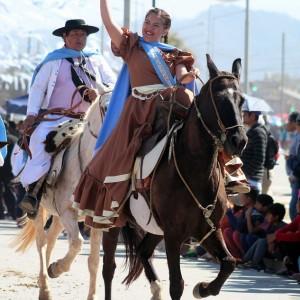 Desfile Gaucho 23 de Agosto 2019 - 201