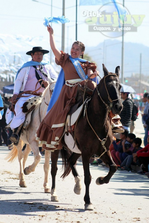Desfile Gaucho 23 de Agosto 2019 – 201