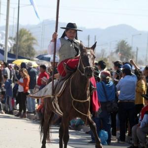 Desfile Gaucho 23 de Agosto 2019 - 206