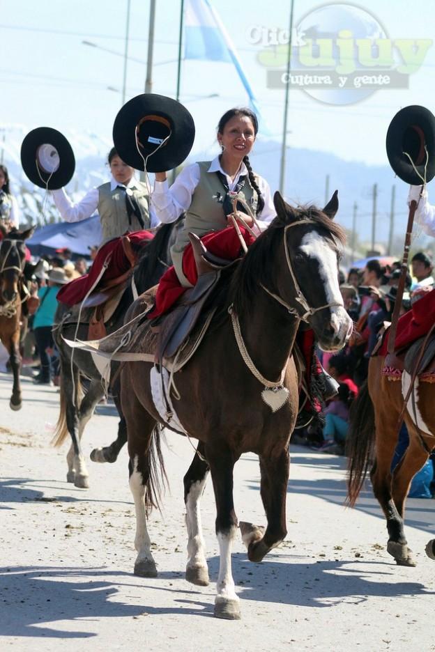 Desfile Gaucho 23 de Agosto 2019 – 211
