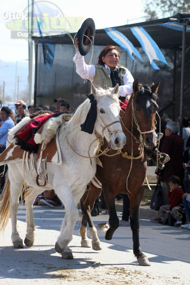 Desfile Gaucho 23 de Agosto 2019 – 212