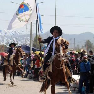 Desfile Gaucho 23 de Agosto 2019 - 215