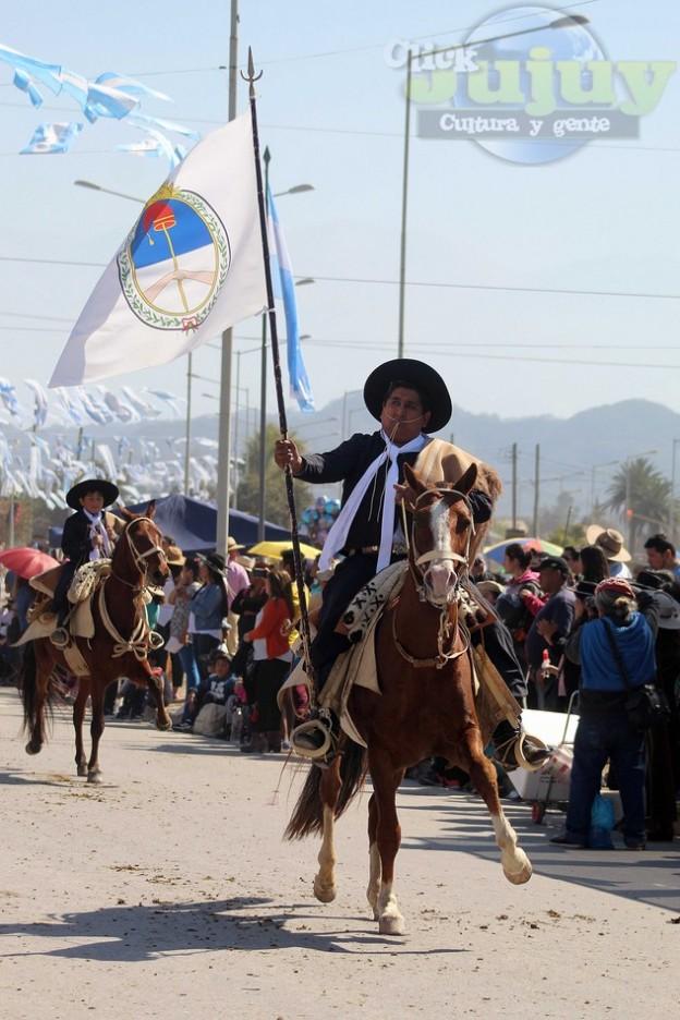 Desfile Gaucho 23 de Agosto 2019 – 215