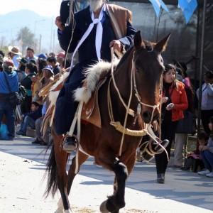 Desfile Gaucho 23 de Agosto 2019 - 224